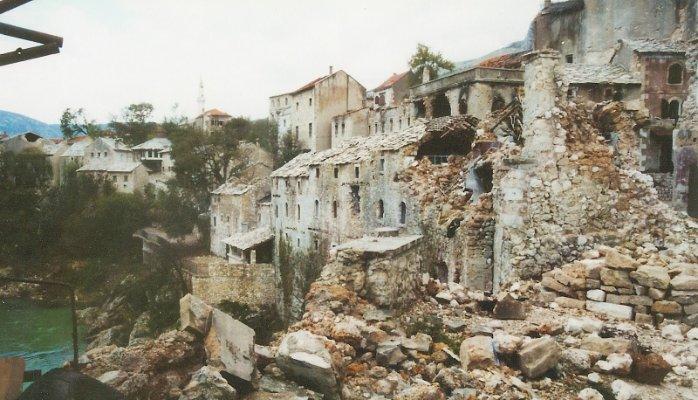 bosnia-ruins